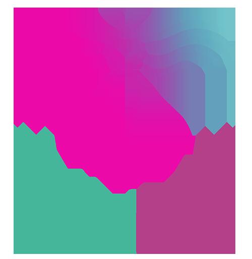 Slimlab